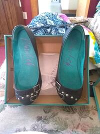 brand new never worn size 9 shoes Greendale, 53129