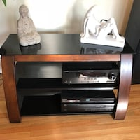 TV Stand / Consule Los Angeles, 91436