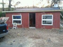 HOUSE For Sale 1BR 1BA price greatly reduced serio