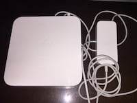 Apple Airport Extreme Toronto