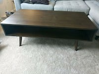 Modern coffee table  Fairfax, 22033
