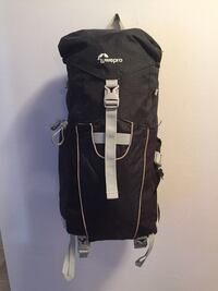 Lowepro slingshot camera bag  Vancouver, V6E