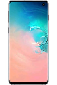 Galaxy S10 (new, non open box) Toronto, M3J 0G5