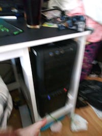 Gaming pc Los Angeles, 90004
