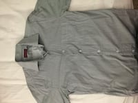 7 Long Sleeve Dress Shirts Brighton, K0K 1H0