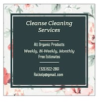 House cleaning Montpelier, 05602