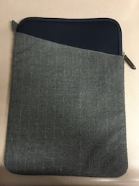 "15"" Crate & Barrel Laptop Cover - Brand New! Los Angeles, 90066"