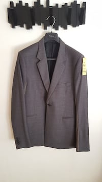 Veste paul smith taill L neuve 6187 km