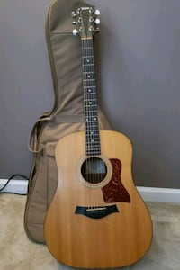 Taylor acoustic electric Ashburn, 20147