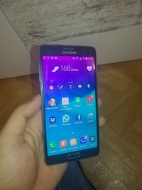 Samsung Galaxy note 4 32 gb Gladbeck, 45968
