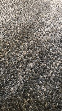 Good quality thick rug Catonsville, 21228