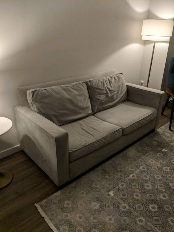 Henry Sofa from West Elm f0f90031-7064-47a4-b30c-6d7f57268535