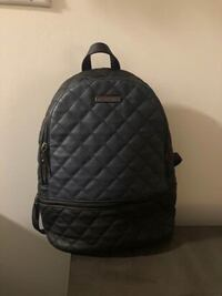 Quilted Backpack North Vancouver, V7L 1E9