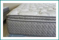 Take your new mattress home today Bakersfield