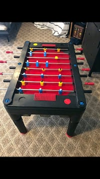 Game table Westminster, 21157