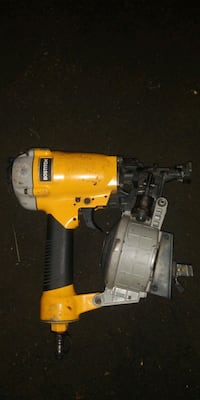 Roofing nailer Detroit