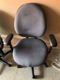 Steelcase Criterion Chair, Good Condition, Call Us Today! Mississauga