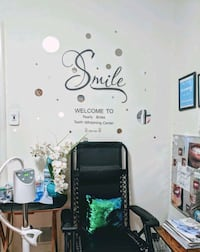 One Hour Teeth Whitening Appointments Available! Hyattsville