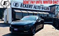 2017 Dodge Charger R/T 5.7L Hemi Barrie