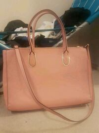 A new bag is for sale in $130 Edmonton, T5A