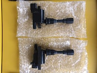 Never used 1.8 NB miata ignition coils Thorold