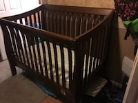 Baby Crib North Laurel, 20723