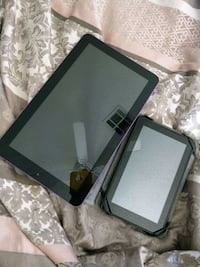 Rca 11in tablet and kindle Lafayette, 70508