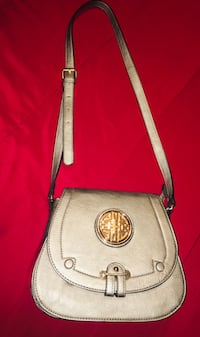 New Leather purse Sioux Falls, 57108
