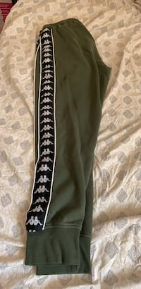 jogger pants New York, 11373