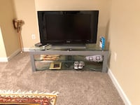 TV entertainment set Sterling, 20165