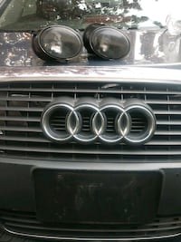 Grill for Audi A6 Pikesville, 21208