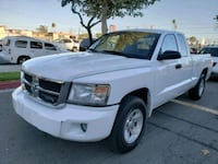 2008 Dodge Dakota Bellflower, 90706