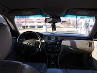 Ready to Drive 2008 Cadillac DTS 127k Miles Baltimore