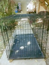 Ex-Large dog cage Phoenix, 85029
