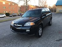 Acura - MDX - 2004 Baltimore, 21230