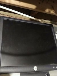 black and gray flat screen TV Westminster, 21157