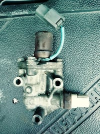 V tech solenoid 02 honda civic Virginia Beach, 23464
