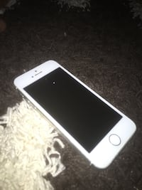 iPhone 5s 16 gb Suluova, 05500