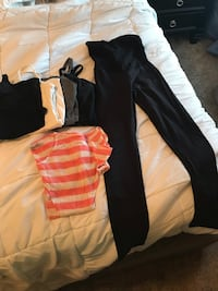 Maternity Clothes Henderson, 89002