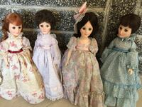Good Deal! Vintage dolls Apple Valley, 92307