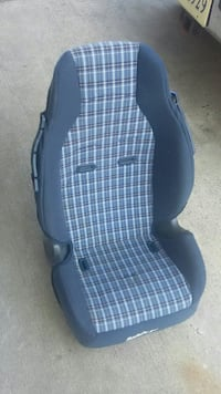 Safety 1st Booster Seat Springfield, 22151