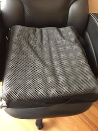 Wheel chair air cushion Surrey, V4P
