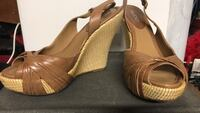 Aldo shoes size 9  Washington, 20024
