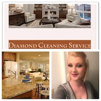 House cleaning Lawrenceville, 30046