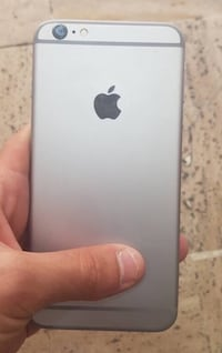 iPhone 6 16GB silver Selçuklu, 42250