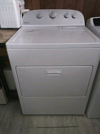 Whirlpool dryer Carbondale, 18407