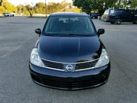 Nissan - Versa  low mileage - 2009 Woodbridge, 22191