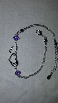Beautiful bracelet for your love