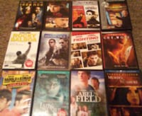 action movie collections Greensburg, 15601