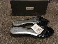 New size 9 dress shoes Rochester, 14616